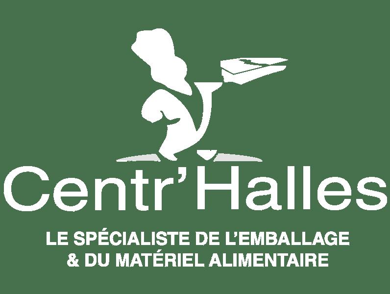Centra'halles