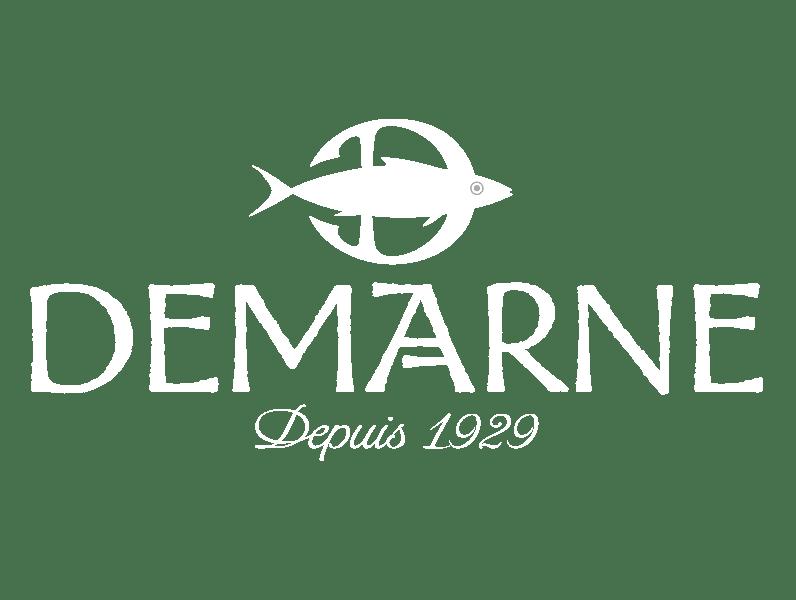 Demarne