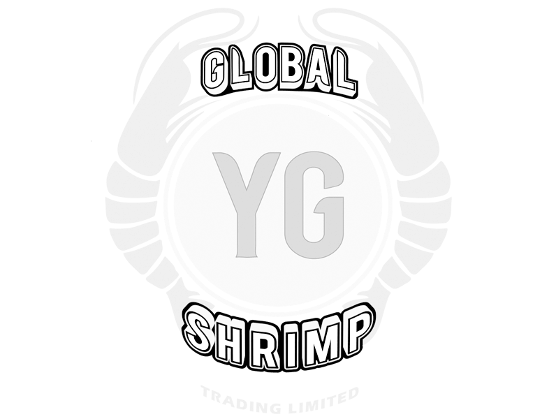 Global schrimp