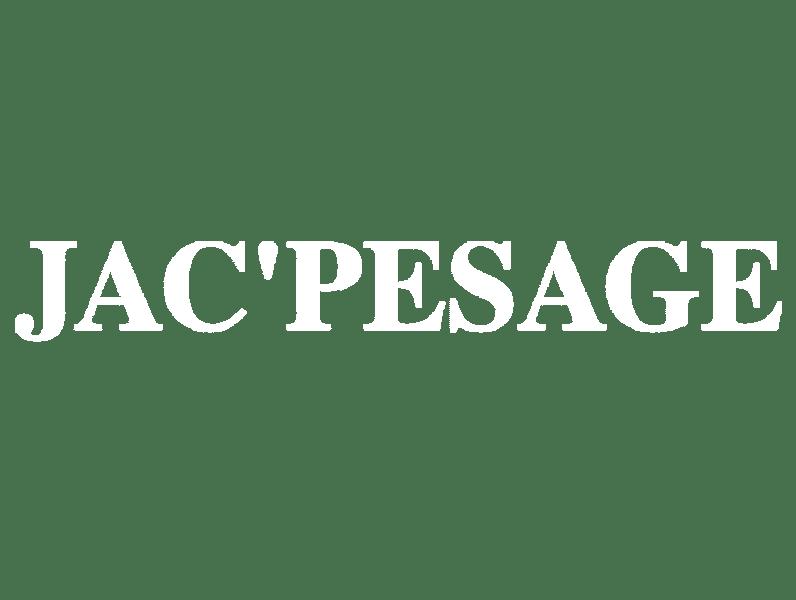 Jacquepesage