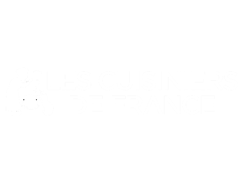 Cuisinier de France