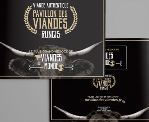 Catalogue V1P